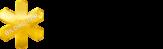 Björnlandet