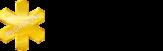 Djurö