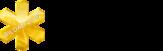 Fulufjället