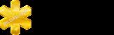 Norra Kvill