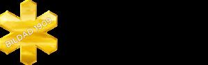 Pieljekaise