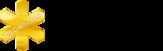 Sonfjället