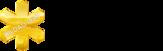 Tiveden