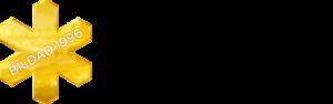Tresticklan