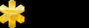 Tyresta