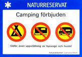 Naturreservat
